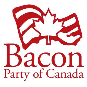 Baconpartyofcanada-logo-300x300