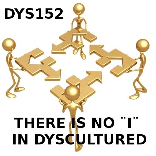 Dys152